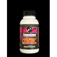 Apex Fematone