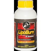 Lipoburn X-treme
