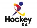 Hockey SA
