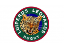 Leopards Rugby